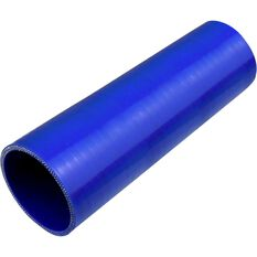 Calibre Silicone Hose - 63 x 63 x 254mm, , scanz_hi-res