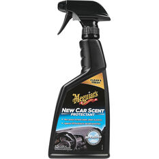 Meguiar's New Car Scent Protectant 473mL, , scanz_hi-res