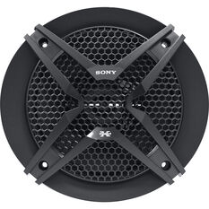 Sony XS-GTF1639 3-Way 6.5 Inch Speakers, , scanz_hi-res