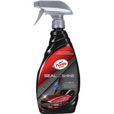 Turtle Wax Hyb Seal N' Shine 473mL, , scanz_hi-res