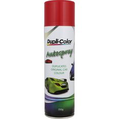 Dupli-Color Touch-Up Paint Marinello Red 350g PSH51, , scanz_hi-res