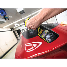 Meguiar's Ultimate Quik Detailer 709mL, , scanz_hi-res