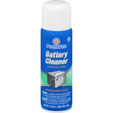 Permatex Battery Cleaner - 163g, , scanz_hi-res