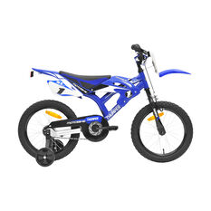 Thumper Moto Bike, , scanz_hi-res