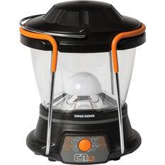 Lighthouse Lantern - L1, LED, 3AA, , scanz_hi-res