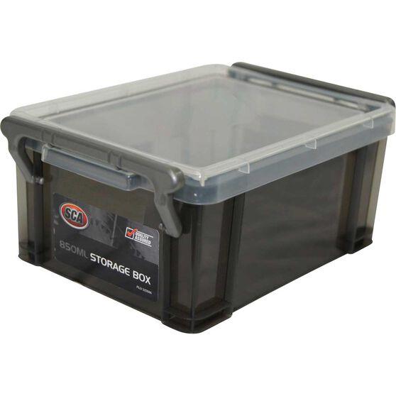 SCA Storage Box - 850mL, , scanz_hi-res