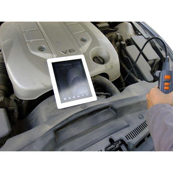 SCA WiFi Inspection Camera, , scanz_hi-res