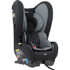 Babylove Cosmic II - Convertible Car Seat, , scanz_hi-res