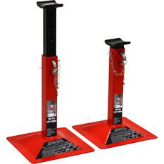 Car Stands, Pin - 1200kg, , scanz_hi-res