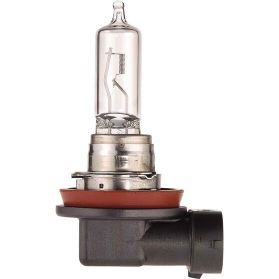 Narva Headlight Globe - H9, 12V, 65W, , scanz_hi-res