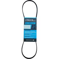 Calibre Drive Belt - 6PK940, , scanz_hi-res