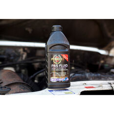 Penrite PAS Power Steering Fluid 1 Litre, , scanz_hi-res