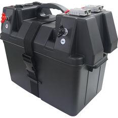 Ridge Ryder Powered Battery Box, , scanz_hi-res