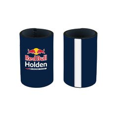 Red Bull Holden Racing Team Logo Can Cooler, , scanz_hi-res