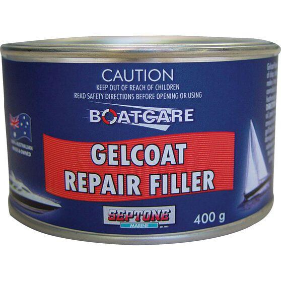 Septone Gel Coat Repair - 400g, , scanz_hi-res