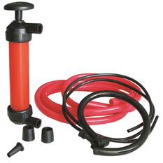 Multi-Use Fluid & Air Pump, , scanz_hi-res