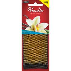 Hide It Air Freshener - Vanilla, , scanz_hi-res