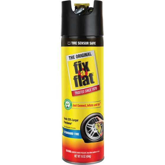 Tyre Sealant - Eco Friendly, 453g, , scanz_hi-res