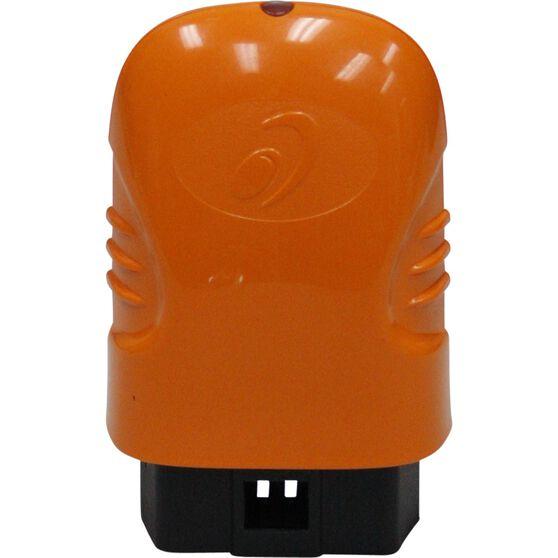 Actron U-Scan Vehicle Diagnostic Scanner OBD2, , scanz_hi-res