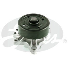 Gates Water Pump - GWP7011, , scanz_hi-res