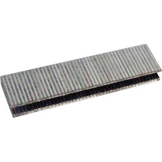 Blackridge Air Staple 5.7mm Crown 16mm x 18GA 1000 Pack, , scanz_hi-res