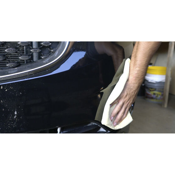 Meguiar's Heavy Duty Bug and Tar Remover - 425g, , scanz_hi-res