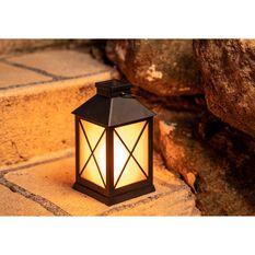 Solar Mood Lantern, , scanz_hi-res