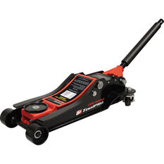ToolPRO Low Profile Garage Jack - 3000kg, , scanz_hi-res