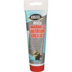 Herschell Marine Grease Tube - 100g, , scanz_hi-res