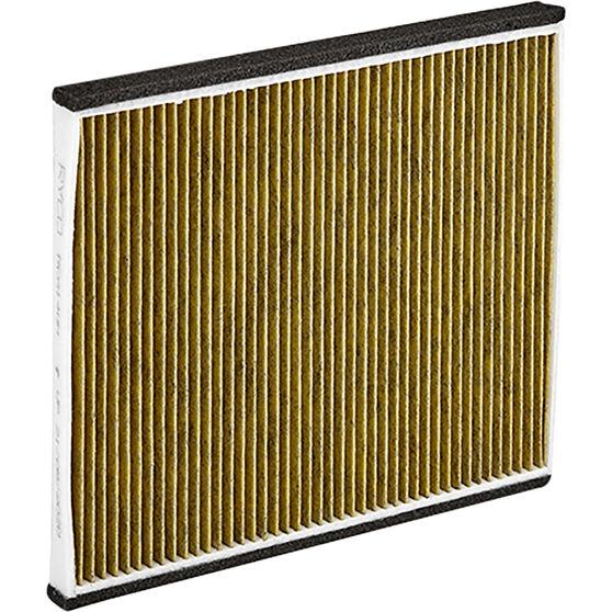Ryco Cabin Air Filter N99 MicroShield RCA140M, , scanz_hi-res