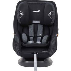 Safety 1st Summit ISO 30 - Convertible Car Seat, , scanz_hi-res