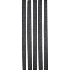 Air Sander Belts - 5 Piece, 120 Grit, , scanz_hi-res