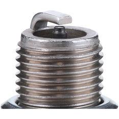 Autolite Spark Plug 4092DP, , scanz_hi-res