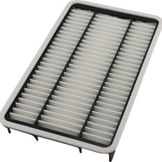 SCA Air Filter - SCE1632 (Interchangeable with A1632), , scanz_hi-res