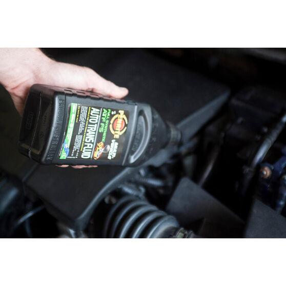 Penrite Automatic Transmission Fluid - FS, 1 Litre, , scanz_hi-res