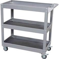 SCA Service Cart, 3 Tier, , scanz_hi-res