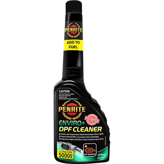 Penrite Enviro+ DPF Cleaner 375mL, , scanz_hi-res