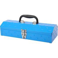 Tote Tool Box - 15, , scanz_hi-res