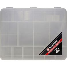 Organiser - 20 Compartment, , scanz_hi-res