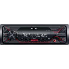 Digital Media Player - DSX-A210UI, , scanz_hi-res