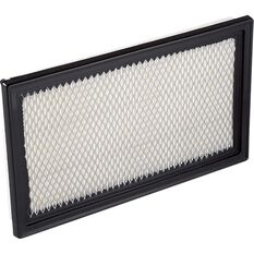 Ryco Air Filter A360, , scanz_hi-res