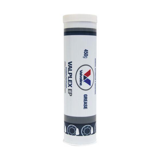 Valvoline Valplex EP Grease Cartridge - 450g, , scanz_hi-res
