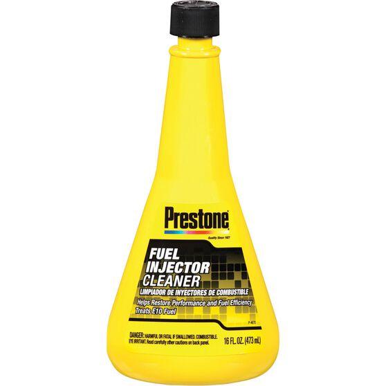Prestone Injector Cleaner - 473mL, , scanz_hi-res