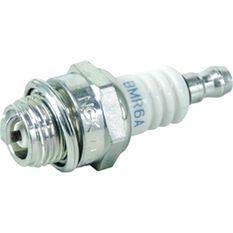 NGK Tuff Cut Mower Spark Plug - BMR6A, , scanz_hi-res