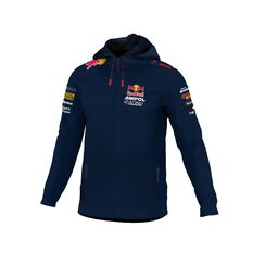 Red Bull Ampol Racing Hoodie Youth RBAR 8, RBAR, scanz_hi-res