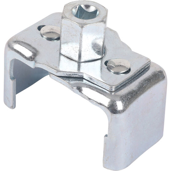SCA Oil Filter Wrench - Cam Action, Small, , scanz_hi-res