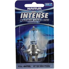 Narva Headlight Globe - Intense, H7, 12V, 55W, , scanz_hi-res