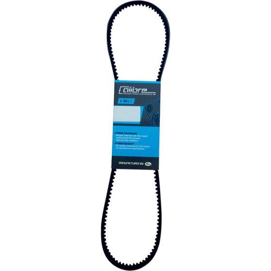 Calibre Drive Belt - 13A1205, , scanz_hi-res