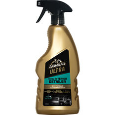 Armor All Ultra Interor Detailer - 500ml, , scanz_hi-res