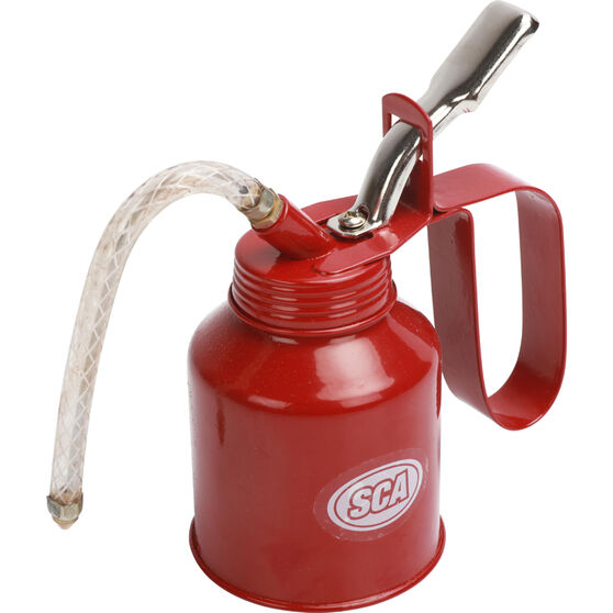 SCA Oil Can Flex Spout 150mL, , scanz_hi-res